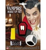Make-up set Vampir profesional