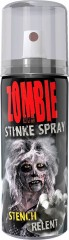 Smrad ve spreji ZOMBIE 50ml